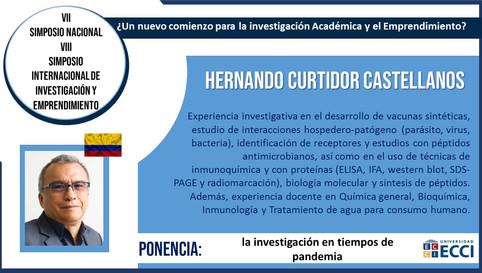 ponencia 3.jpg