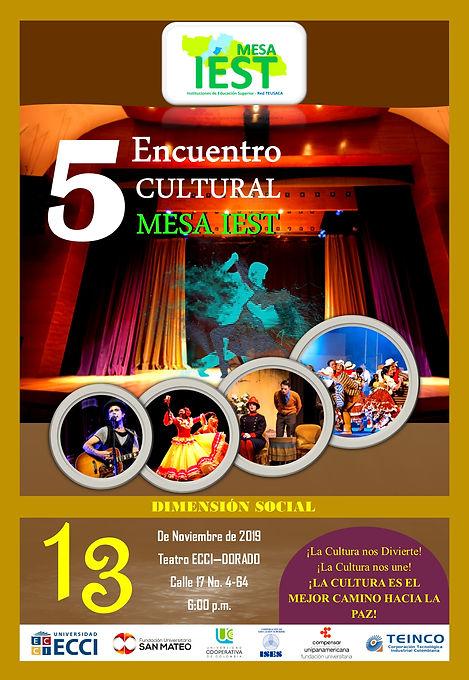 poster 5 encuentro cultural.jpg