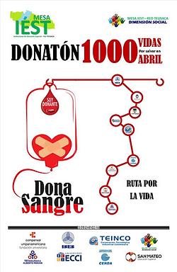 afiche donacion sangre.png