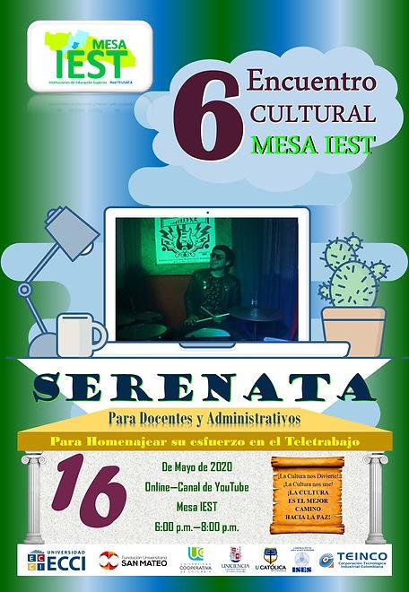 poster 6 encuentro cultural b.jpg