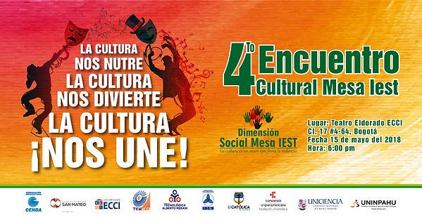 Cuarto-enceuntro-cultural-mesa-Iest-pagi