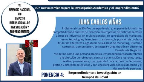 ponencia 4.jpg