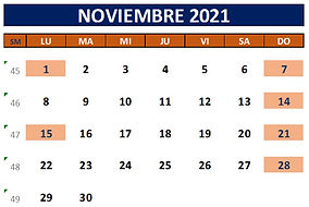 11 noviembre 21.jpg