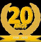 20 AÑOS.png