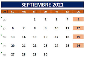 9 septiembre 21.jpg