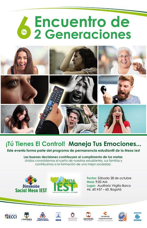 TÚ_TIENES_EL_CONTROL.jpg