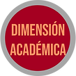 boton academica.png
