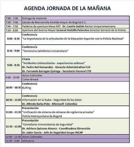 agenda 1.jpg