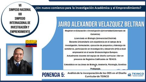 ponencia 5.jpg