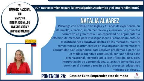 ponencia 2C.jpg