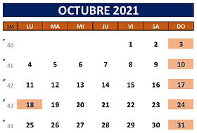 10 octubre 21.jpg