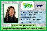 Acosta Sandra Yamile DE.jpg