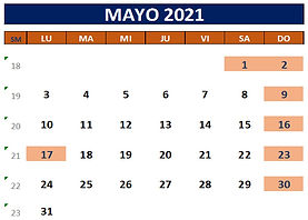 5 mayo 21.jpg