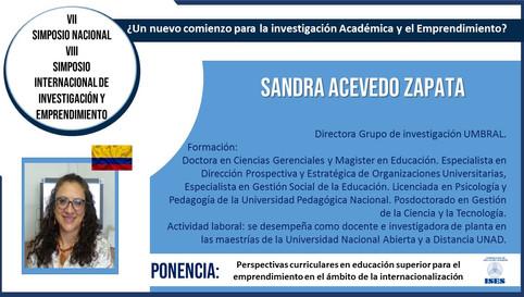 ponencia 7A.jpg