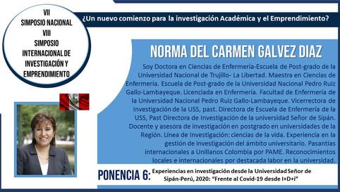 ponencia 6.jpg