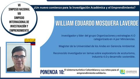 ponencia 10.jpg
