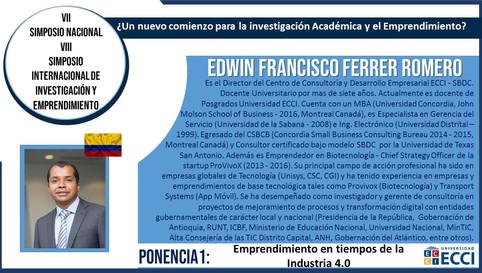 ponencia 1.jpg