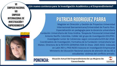 ponencia 8.jpg