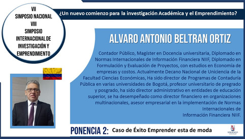 ponencia 2b.jpg