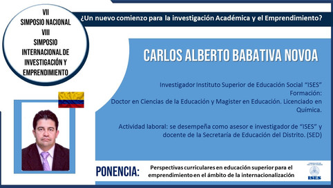ponencia 7B.jpg