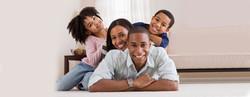 black20family