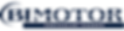 Logo-bimotor-azul.png