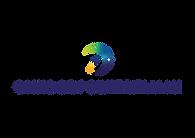 Onkoodpowiedzialni_Logo-01.png