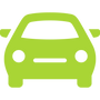 iconmonstr-car-3-240 (1).png
