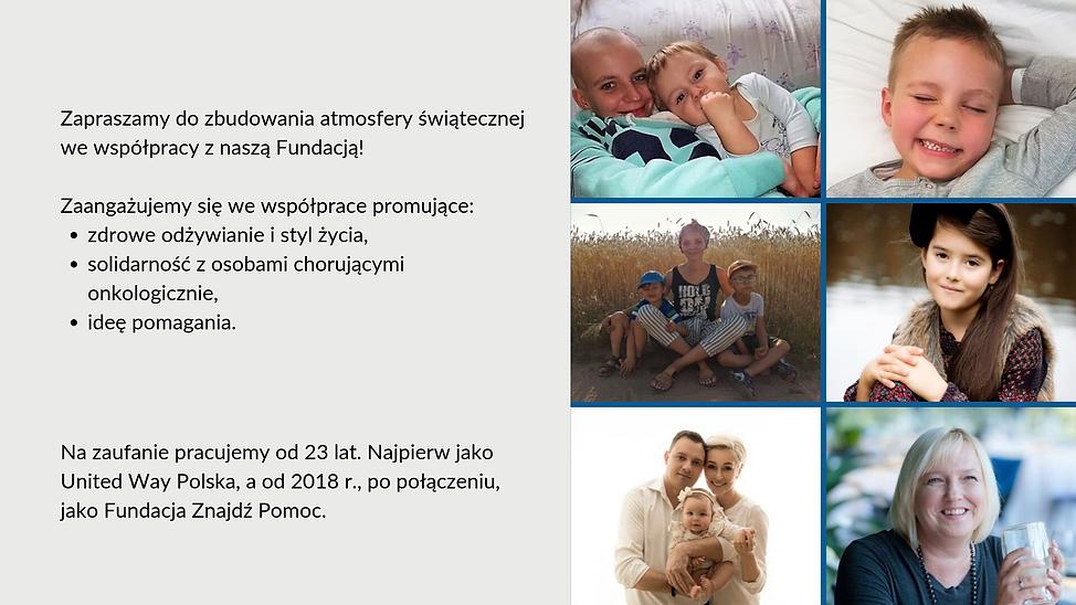 Kopia_Kampania_Świąteczna.png