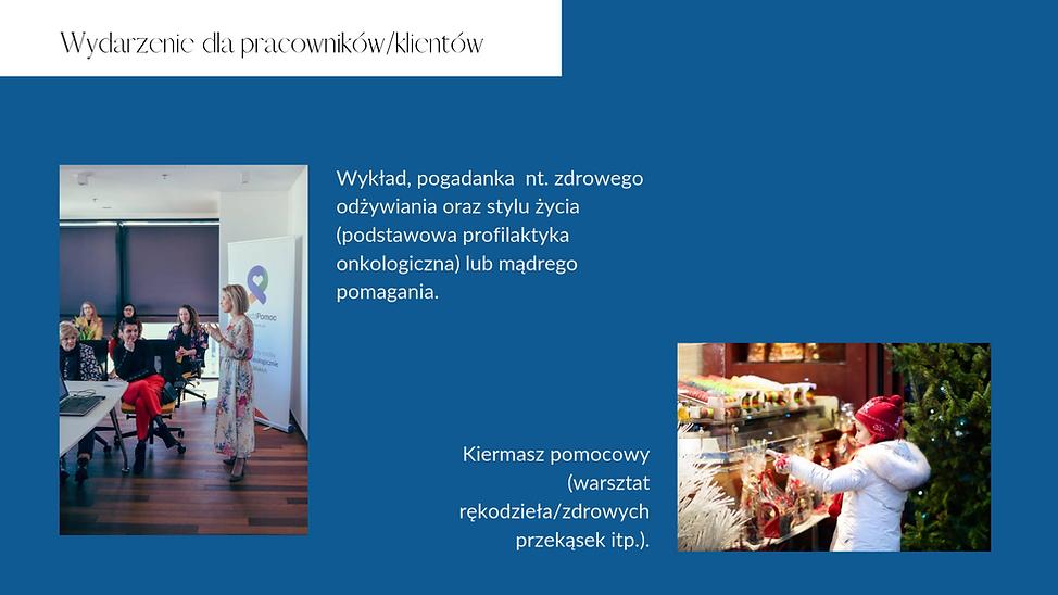 Święta_wydarzenie_event_Fundacja_charyta