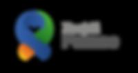 ZP_poziomy_logo_Obszar roboczy 1.png