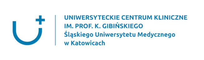 Uniwersyteckie Centrum Kliniczne w Katowicach