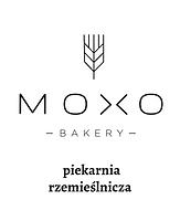 MoxoBakery logo.png