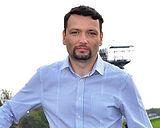 Zbigniew%20Giurko_edited.jpg