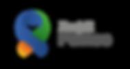 ZP_poziomy_logo_Obszar roboczy 1 (1).png