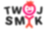 logo smyk.png
