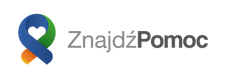 ZP_poziomy_logo-02.png