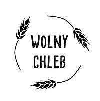 Wolny Chleb Logo