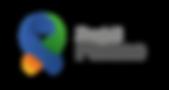 ZP_poziomy_logo_Obszar roboczy 1_edited.