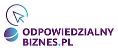OdpBizPL-logo (1).jpg