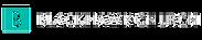 Blackhawk-Logo_250x50px.png