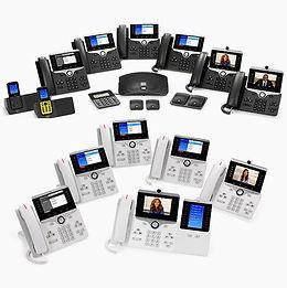 photo_IPtelephones-e1614182711610.jpg