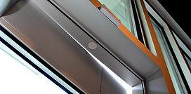 photo_homeSecurity_products_doorSensor-e