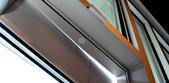 Door & Window Sensors