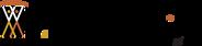 twall-enterprises-color-logo.png