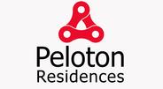 peleton-residences-logo.png