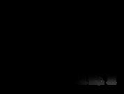 FINAL-Granary-Logo-white-1-218w.png