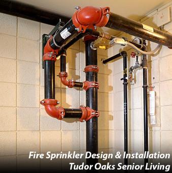 slides_sprinkler_02-e1614190118834.jpg