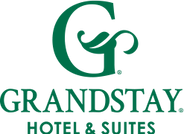 GrandStay-Hotel-and-Suites(1).png