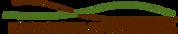 donofrio-logo_edited.png